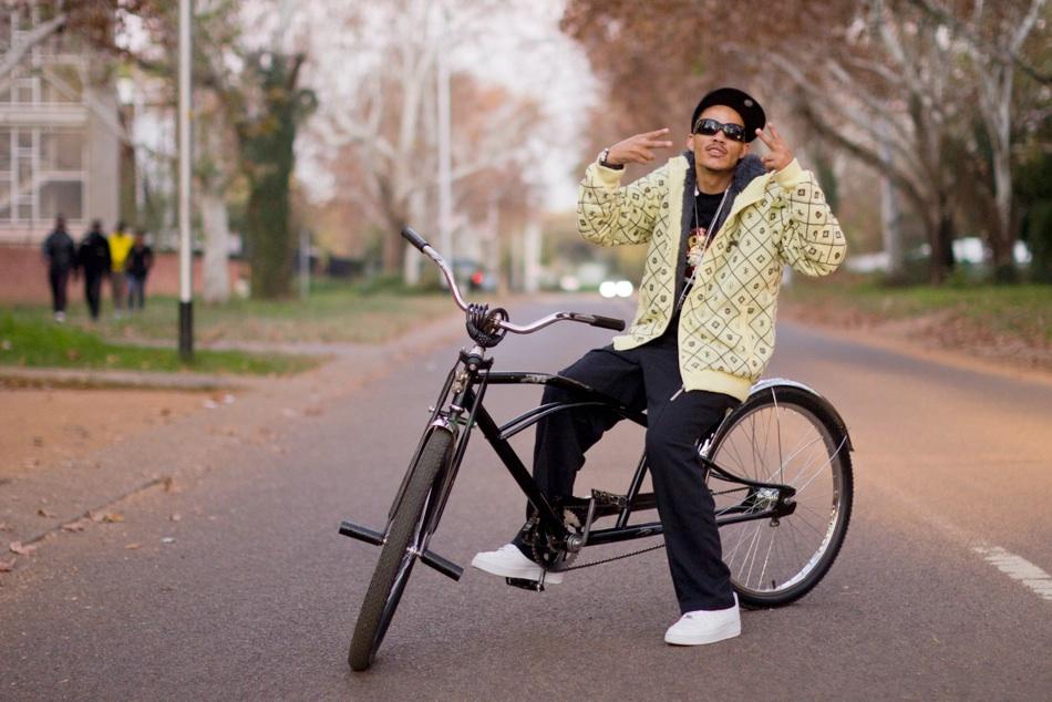 Велосипед - неотъемлемая часть индивидуального стиля Ashston_may_3789s2