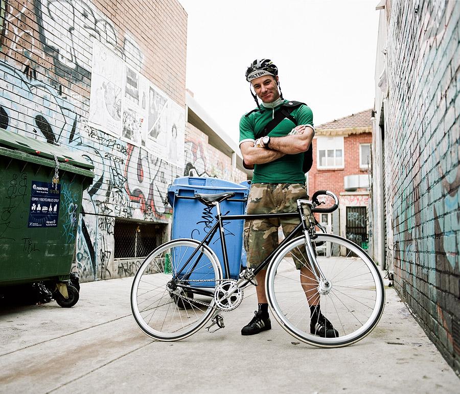 Велосипед - неотъемлемая часть индивидуального стиля Fix_it_003
