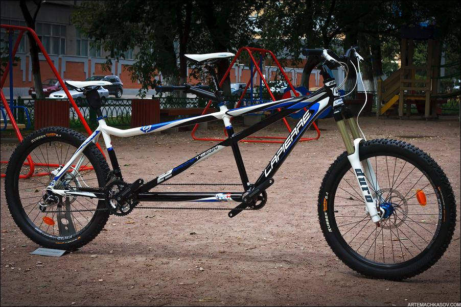 http://www.artemachkasov.com/photos/lapierre2011/HZ5I8661.jpg